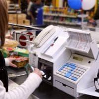 Borgotaro, cassiera sottrae oltre 150mila euro a supermercato