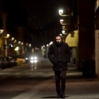 La nuova vita di Raffaele Sollecito a Parma