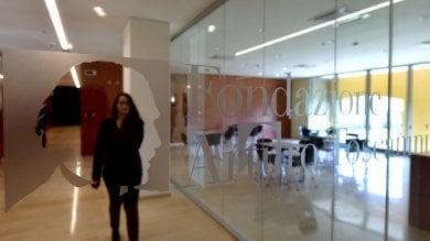 Inaugurato il Centro MusicaleToscanini