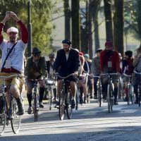 Coppa Cobram, a Parma torna la corsa fantozziana - Foto