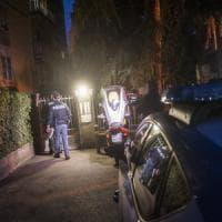 Soldi prestati e gelosia: le indagini sulla prostituta uccisa