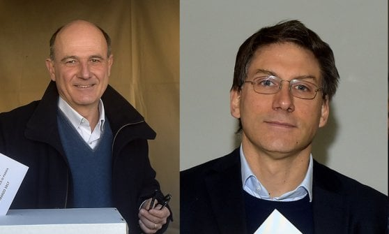 """Caos nel Pd di Parma, appelli all'unità. Calvano: """"Non fate casini"""""""