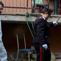 Omicidio Habassi, chiesti sei rinvii a giudizio: ipotesi premeditazione