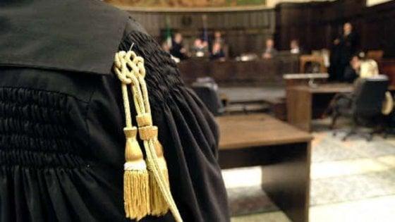 Assunzioni nelle partecipate a Parma: tutti prosciolti tranne Andrea Costa