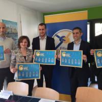 Effetto Parma, tra i punti del programma il reddito minimo