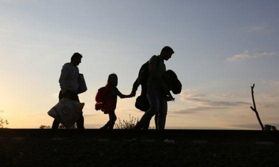 """Migranti, dal Pakistan a Parma: """"Il mio viaggio inseguendo il sogno di studiare"""""""