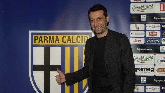 Parma, tre sfide decisive in otto giorni