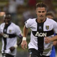 Maceratese battuta: il Parma torna al secondo posto
