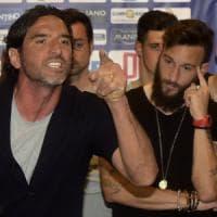 Scommesse, vittoria Ancona a Parma diventa un caso. Lucarelli: