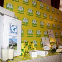 Indicazione di origine obbligatoria per  latte e formaggi: cosa cambia da domani