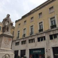 Parma, sulle tracce della Resistenza
