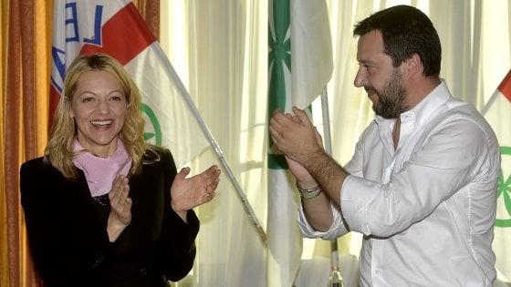 """Elezioni a Parma, Cavandoli (Lega): """"È la volta buona: possiamo vincere"""""""