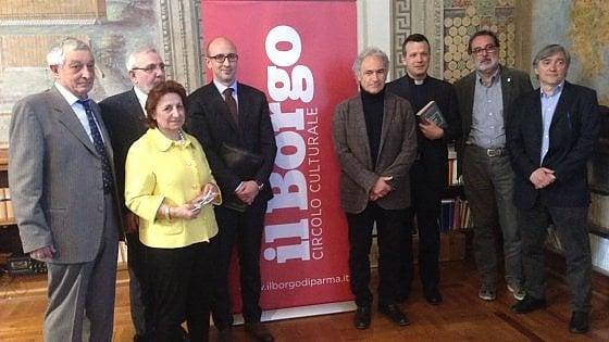 """Povertà e disagio a Parma: """"Il dramma è la bassa natalità"""""""