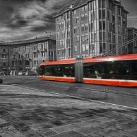 Dal Duomo al fruttivendolo: Parma nell'obiettivo di Enrica - Foto