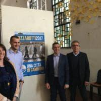 Elezioni a Parma, Pizzarotti: