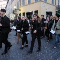Parma, la Resistenza nella voce delle donne
