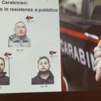 Parma, carabinieri arrestano tre falsi colleghi che truffavano anziani