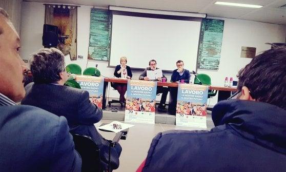 Primo Maggio a Parma: le iniziative dei sindacati