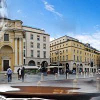 A Parma Home Restaurant ci saranno anche i suonatori