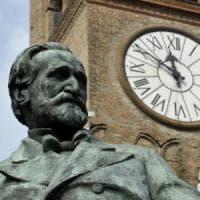 Amara lettera al maestro Giuseppe Verdi