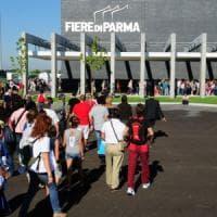 Fiere di Parma, la Provincia delibera la vendita delle quote