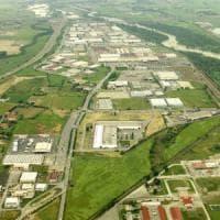 Lavoro, Parma quinta in Italia per tasso di occupazione