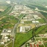Lavoro, Parma quinta in Italia per numero occupati
