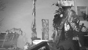 Quartiere Pablo, il documentario  di Medioli al cinema -  video