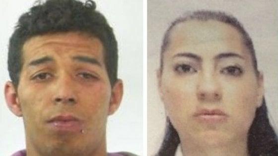 """""""Tunisia non collabora alle ricerche"""": il femminicidio di Alessia diventa un caso politico"""