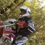 Incidente a Traversetolo: motociclista perde la vita