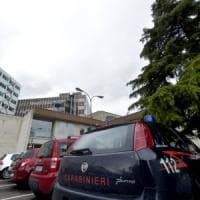 Arresti per corruzione nella sanità, le reazioni a Parma
