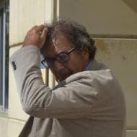 Operazione Pasimafi a Parma, Fanelli contava su aiuto della famiglia