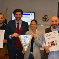 A Parma un Centro di avviamento allo sport Paralimpico