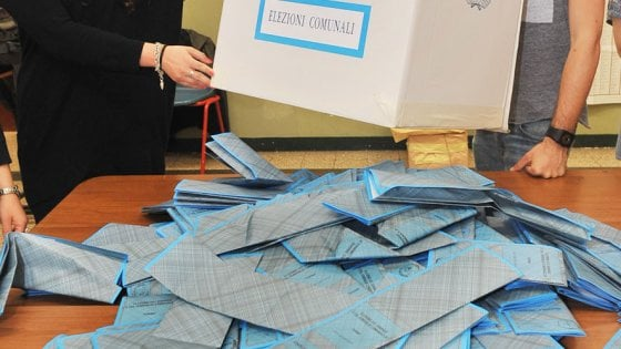 Elezioni a Parma, confermati i dieci candidati a sindaco