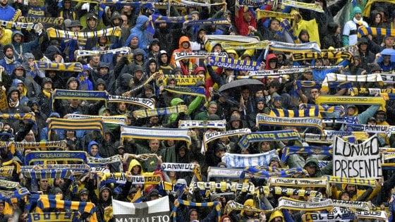 Playoff Lega Pro: inizia il cammino del Parma