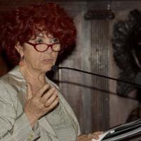 Rapporto Almalaurea 2017, ministra Fedeli a Parma - Foto