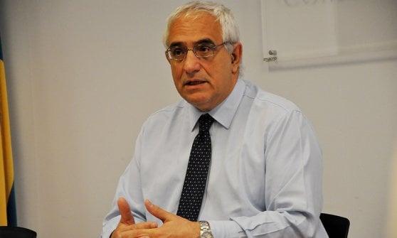 Elezioni, scontro Ghiretti-Effetto Parma sull'uso del Wopa