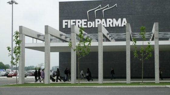 Fiere di Parma, utile 2016 oltre i 7 milioni: record in Italia nel settore
