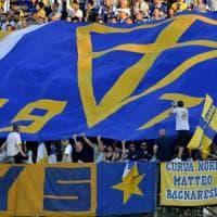 Playoff Lega Pro, pari alla prima fra Piacenza e Parma