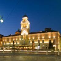 Parma, la crisi del commercio nei numeri di Ascom: