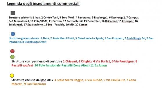 Fiera Del Bianco Ikea Best Mobile Dispensa Cucina Fiera Del Mobile
