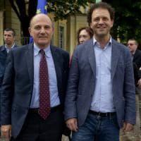 Elezioni a Parma, Lavagetto (Pd):