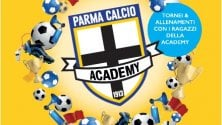 L'Academy Young Cup