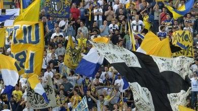 Playoff Lega Pro, ai quarti  il Parma pesca la Lucchese