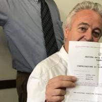 Elezioni a Parma, Alfieri: