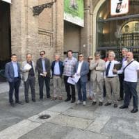Elezioni a Parma, cosa chiedono i sindacati ai candidati