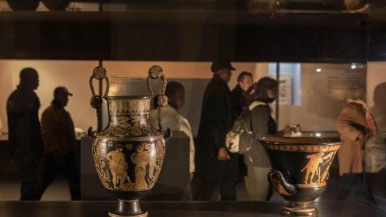 Musei. Consiglio Stato, 15 giugno decisione su nomine direttori