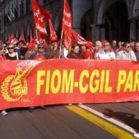 Parma, sindacalista aggredito da un collega e licenziato: scatta la protesta