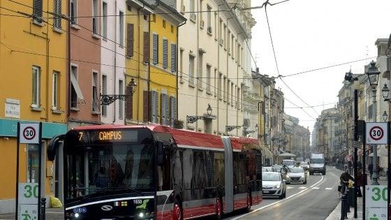 Trasporto pubblico a Parma, Tep annuncia il ricorso