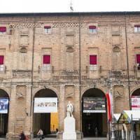 Parma, dirigente comunale rimosso. Cisl attacca: